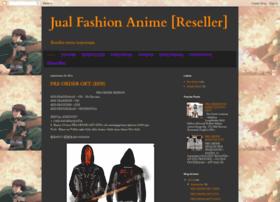 reseller-fashionanime.blogspot.com