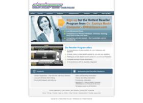 reseller.domainmurah.com