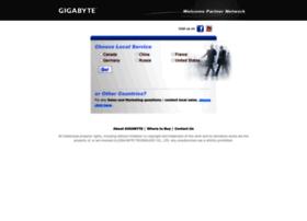 reseller.gigabyte.com