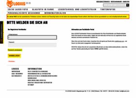 reseller.looxis.de