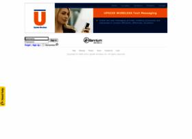 reseller.upsidewireless.com