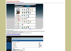 reseller.vista-panel.com