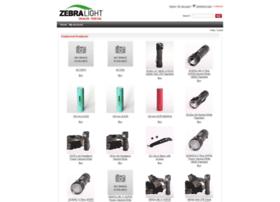 reseller.zebralight.com