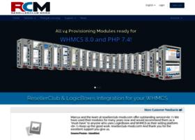 resellerclub-mods.com
