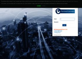 resellerconnect.grandstream.com