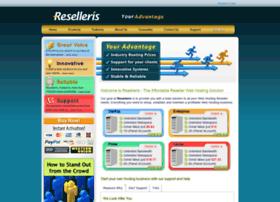 reselleris.com