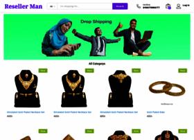 resellerman.com
