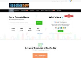 resellernow.com