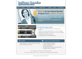 resellers.icestormdomains.com