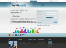 resellers.paysite-cash.com