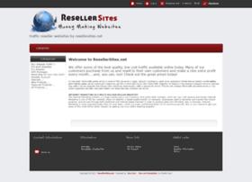 resellersites.net