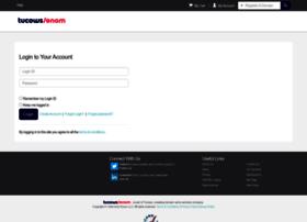 resellertest.enom.com