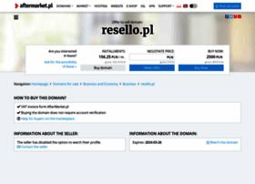 resello.pl