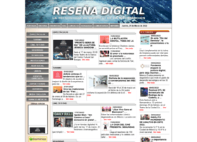 resenadigital.com