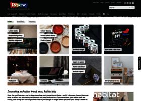 resene.com.au