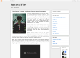resensifilmbagus.blogspot.com