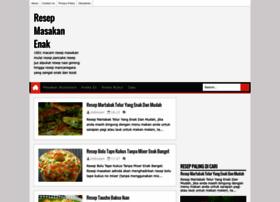 resep-masakan-adinda.blogspot.com