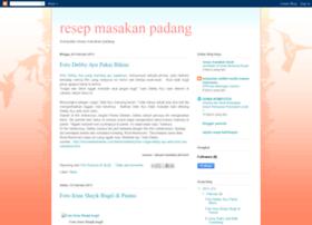 resep-masakanpadang.blogspot.com