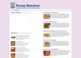 resep99.blogspot.com