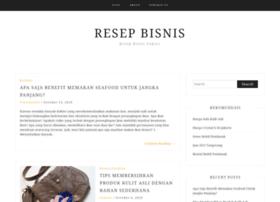 resepbisnis.com