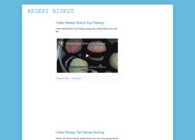 resepibiskut.blogspot.com