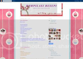 resepimudahlazat.blogspot.com