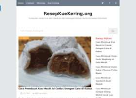 resepkuekering.org