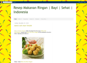 resepmakananindonesia2.blogspot.com