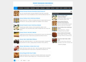 resepmasakanindonesiapraktis.blogspot.com