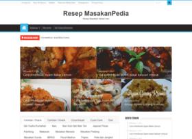 resepmasakanpedia.com