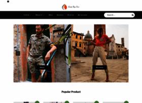 resepnyakue.com