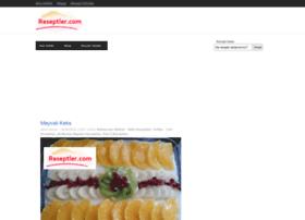 reseptler.com