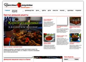 resepty.ru