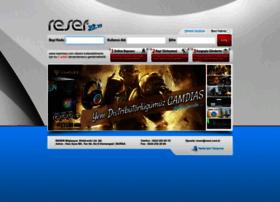 reser.com.tr