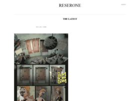 reserone.tumblr.com