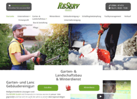reserv-gmbh.de