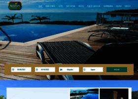 reservapraiahotel.com.br