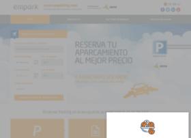 reservarparking.com