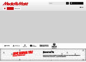 reservas.mediamarkt.es