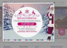 reservas.nautaliaviajes.com