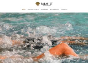 reservas.palasiet.com