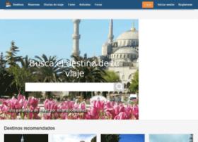 reservas.viajeros.com