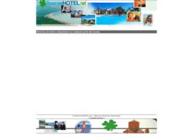 reservashotel.net