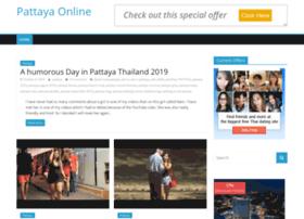 reservation-hotel-thailande.com