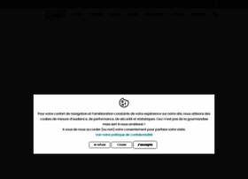 reservation-loiret.com
