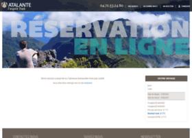 reservation.atalante.fr