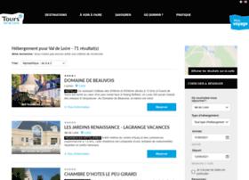 reservation.tours-tourisme.fr