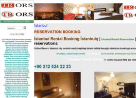 reservationbooking.net