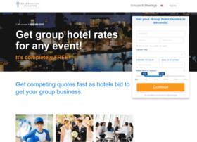 reservationcounter.hotelplanner.com