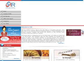 reservations.bookingleopard.com